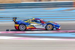 2017 07 FerrariChallenge CircuitPaulRicard (797)