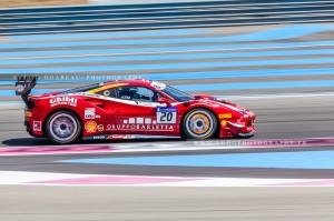 2017 07 FerrariChallenge CircuitPaulRicard (803)