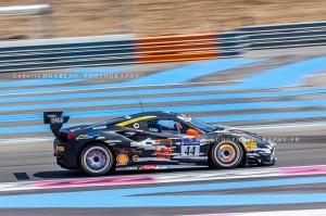 2017 07 FerrariChallenge CircuitPaulRicard (809)
