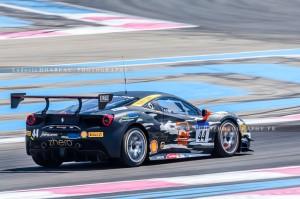 2017 07 FerrariChallenge CircuitPaulRicard (810)