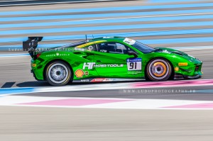 2017 07 FerrariChallenge CircuitPaulRicard (814)-2