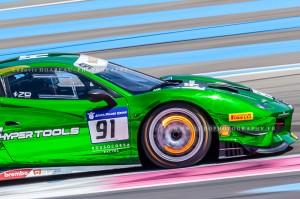 2017 07 FerrariChallenge CircuitPaulRicard (814)