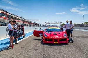 2017 07 FerrariChallenge CircuitPaulRicard (820)