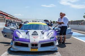 2017 07 FerrariChallenge CircuitPaulRicard (828)
