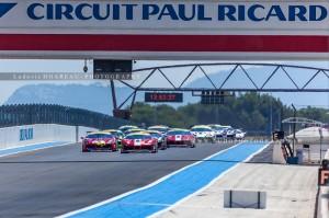 2017 07 FerrariChallenge CircuitPaulRicard (832)
