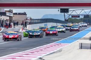 2017 07 FerrariChallenge CircuitPaulRicard (836)