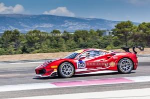 2017 07 FerrariChallenge CircuitPaulRicard (843)