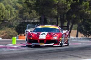 2017 07 FerrariChallenge CircuitPaulRicard (851)