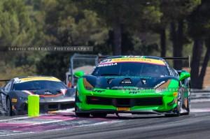 2017 07 FerrariChallenge CircuitPaulRicard (860)