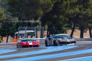 2017 07 FerrariChallenge CircuitPaulRicard (876)