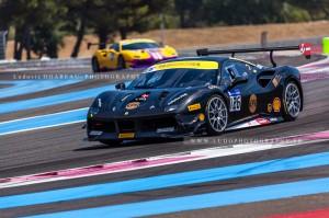 2017 07 FerrariChallenge CircuitPaulRicard (887)