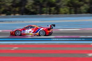 2017 07 FerrariChallenge CircuitPaulRicard (890)