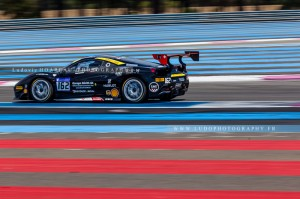 2017 07 FerrariChallenge CircuitPaulRicard (895)