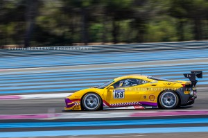 2017 07 FerrariChallenge CircuitPaulRicard (901)