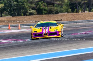 2017 07 FerrariChallenge CircuitPaulRicard (918)