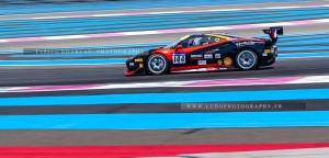 2017 07 FerrariChallenge CircuitPaulRicard (930)