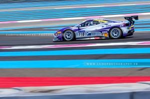 2017 07 FerrariChallenge CircuitPaulRicard (932)