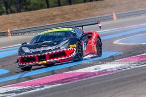 2017 07 FerrariChallenge CircuitPaulRicard (940)