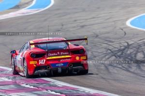 2017 07 FerrariChallenge CircuitPaulRicard (954)