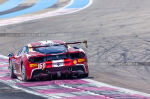 2017 07 FerrariChallenge CircuitPaulRicard (955)