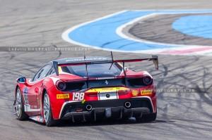 2017 07 FerrariChallenge CircuitPaulRicard (956)