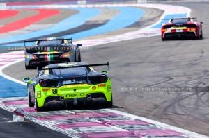 2017 07 FerrariChallenge CircuitPaulRicard (958)