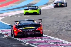 2017 07 FerrariChallenge CircuitPaulRicard (959)