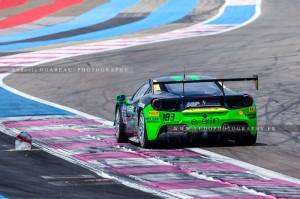 2017 07 FerrariChallenge CircuitPaulRicard (961)