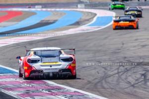 2017 07 FerrariChallenge CircuitPaulRicard (965)