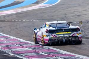 2017 07 FerrariChallenge CircuitPaulRicard (968)
