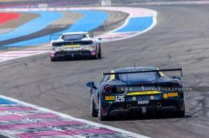 2017 07 FerrariChallenge CircuitPaulRicard (969)