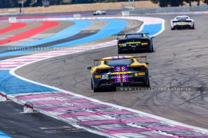 2017 07 FerrariChallenge CircuitPaulRicard (970)
