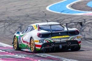 2017 07 FerrariChallenge CircuitPaulRicard (971)