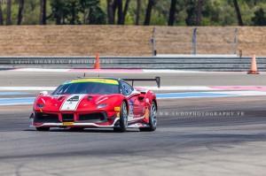 2017 07 FerrariChallenge CircuitPaulRicard (975)