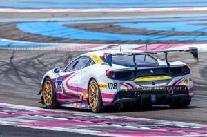 2017 07 FerrariChallenge CircuitPaulRicard (981)