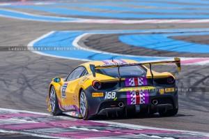 2017 07 FerrariChallenge CircuitPaulRicard (984)