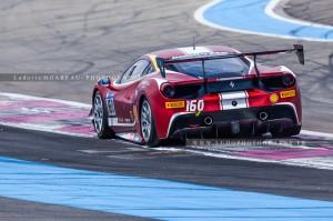 2017 07 FerrariChallenge CircuitPaulRicard (988)