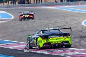 2017 07 FerrariChallenge CircuitPaulRicard (993)
