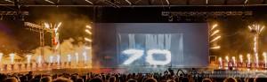 2017 09 Ferrari70 Anniversary Celebration Ceremony (147)