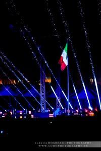 2017 09 Ferrari70 Anniversary Celebration Ceremony (162)