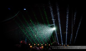 2017 09 Ferrari70 Anniversary Celebration Ceremony (36)