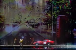 2017 09 Ferrari70 Anniversary Celebration Ceremony (66)