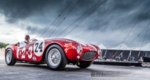 2017 09 Ferrari70 Anniversary ConcoursElegance (114)