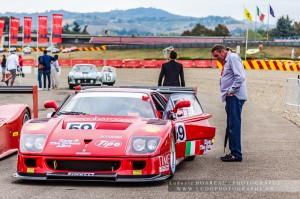 2017 09 Ferrari70 Anniversary ConcoursElegance (129)
