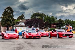 2017 09 Ferrari70 Anniversary ConcoursElegance (82)