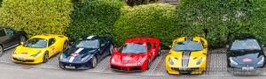 2017 09 Ferrari70 Anniversary Divers (73)-Panorama