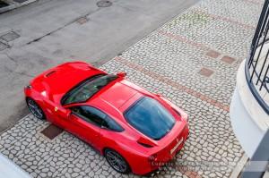 2017 09 Ferrari70 Anniversary Divers (82)