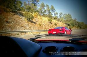 2017 09 Ferrari70 Anniversary LeDepart-TEL(17)