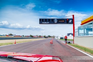2017 09 Ferrari70 Anniversary PistaDiFiorano (20)