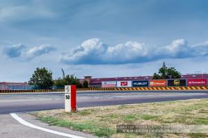 2017 09 Ferrari70 Anniversary PistaDiFiorano (21)